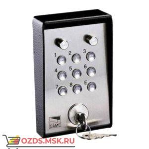 CAME 001S5000 Клавиатура кодовая