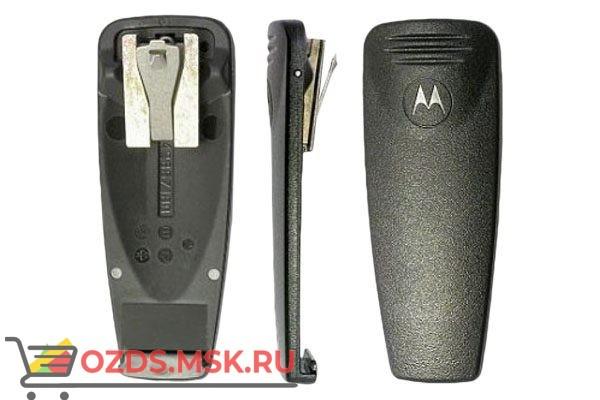 Motorola HLN9714 Крепление на пояс
