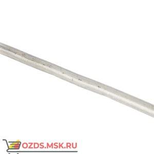 EKF c-zn-r-8 Круглый проводник