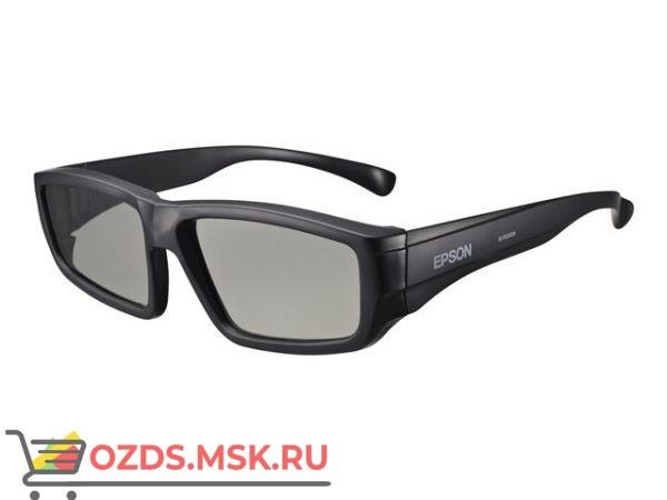Epson Пассивные ELPGS02B (для детей): 3D-очки