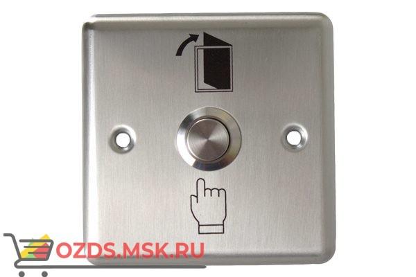 AccordTec AT-H801B: Кнопка выхода