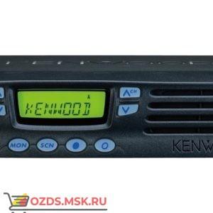 Kenwood TK-7100M Радиостанция (25 Вт)