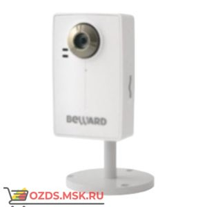 BEWARD N120S: IP камера