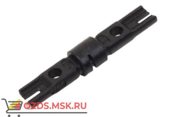 Hyperline HT-14TBK Нож-вставка