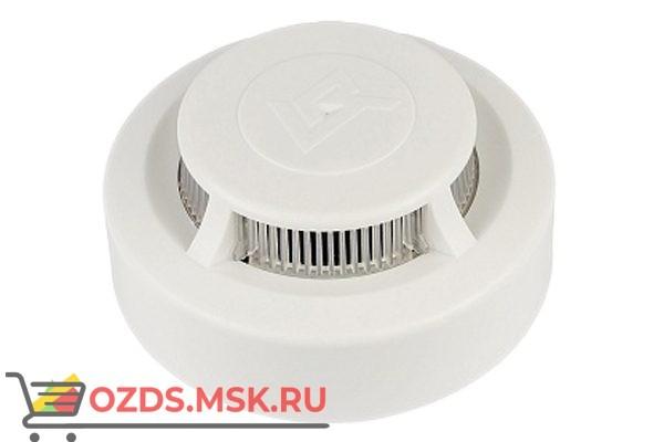 Рубеж ИП 212-41М: Извещатель с УС-02