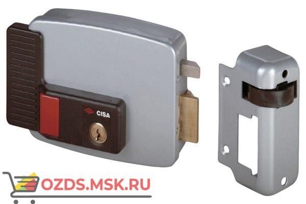 CISA 11630.60.1: Замок электромеханический