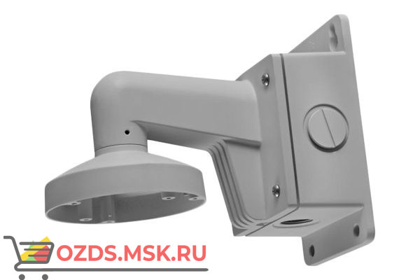 Hikvision DS-1272ZJ-110B Кронштейн