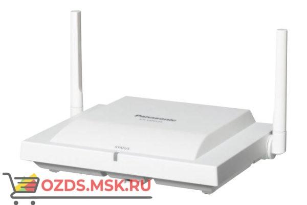 Panasonic KX-NS0154CE Базовая станция