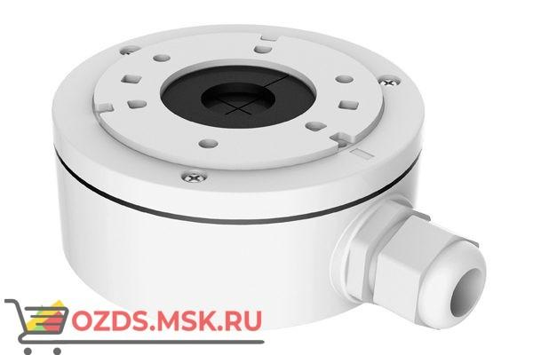 Hikvision DS-1280ZJ-XS Монтажная коробка