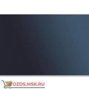 NEC X464UNV-2: Профессиональная панель