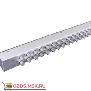 Osnovo SP-C16C Устройство грозозащиты