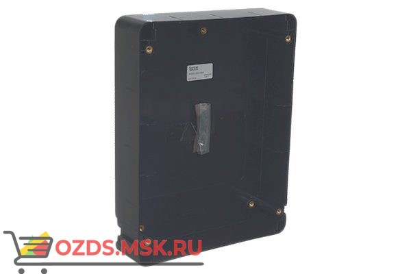 System Sensor 6500SMK Монтажная коробка