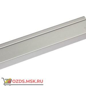DORMA TS97 EN2-4 Доводчик дверной (серебро)