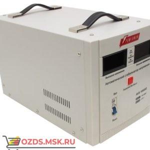 PowerMAN AVS 10000D Стабилизатор