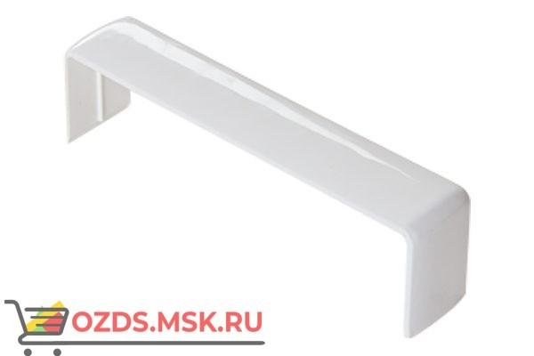 Соединительная деталь для кабель-канала 75х20 075006S 10шт/уп SPL