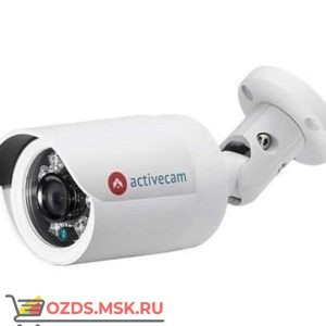 ActiveCam AC-D2121IR3 (3,6мм): IP камера