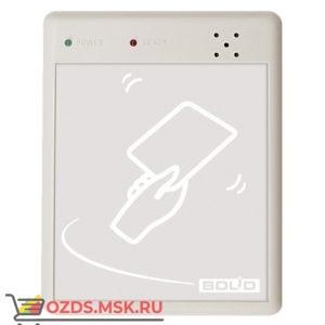 Болид Proxy 2А (Proxy-2А исп. 01) Считыватель бесконтактных карт