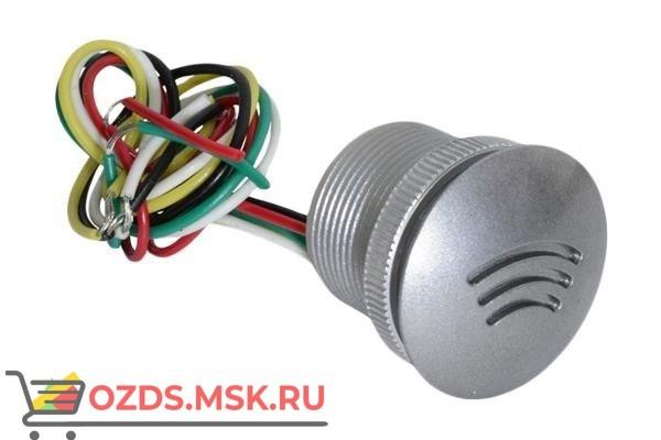 Iron Logic CP-Z-2MF Smart-считыватель (врезной)