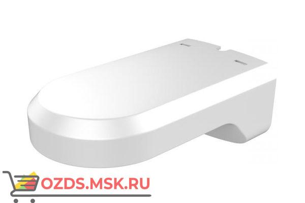 Hikvision DS-1294ZJ: Кронштейн