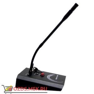 Рокот-5 МС Микрофонная станция