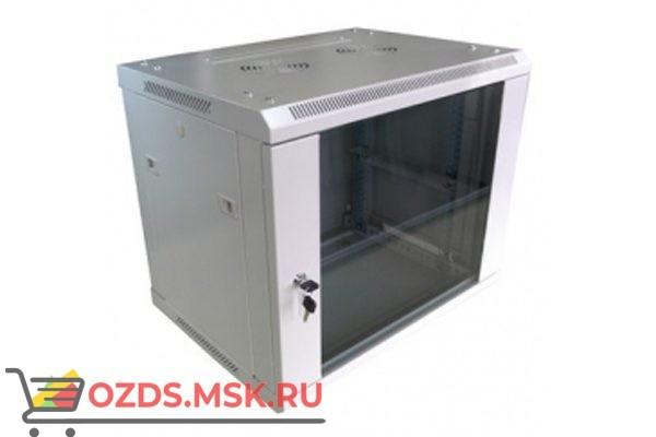 NTSS-W9U6045GS 19″: Настенный шкаф
