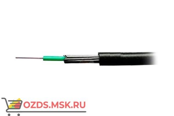 ОГЦ-4А-7 КН: Кабель