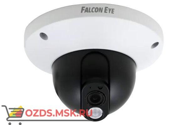 Falcon Eye FE-IPC-DWL200P: IP камера