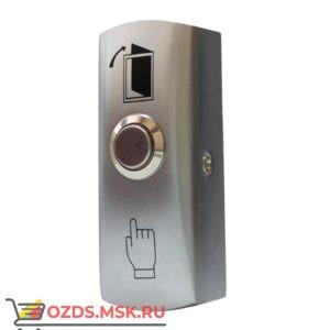 Tantos TS-CLICK: Кнопка выхода
