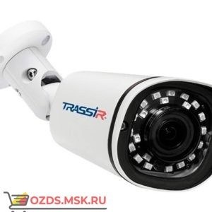 Trassir TR-D2122WDZIR3: IP-камера