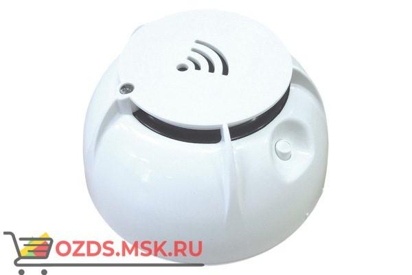 ИРСЭТ-Центр ИП 212-3СУ  (новый с безвинтовой базой): Извещатель