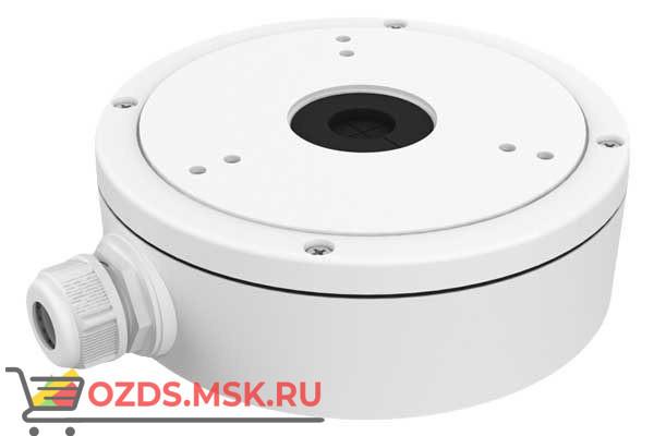 Hikvision DS-1280ZJ-M Монтажная коробка