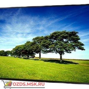 Samsung DM55D: Профессиональная панель