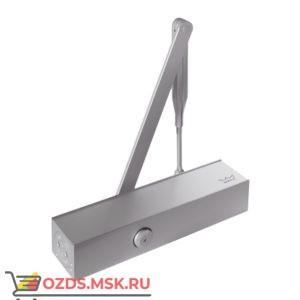 DORMA TS-73V Доводчик дверной (серый)