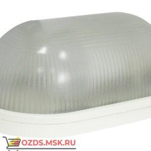 Бастион Skat LED-220 E27 IP54: Светильник