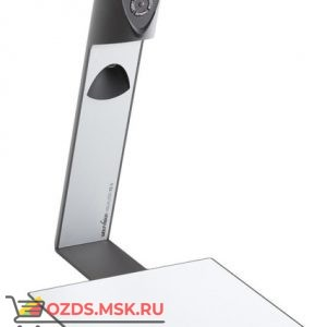 WolfVision Visualizer VZ-8neo-Version A (with base plate): Документ-камера