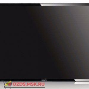 Philips BDL4830QL: Профессиональная панель