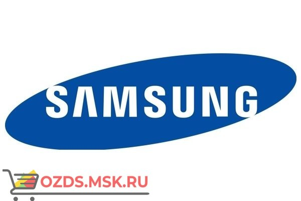Samsung KP-AP6-WMX/STD: Ключ для активации