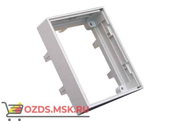 ADC KRONE 6436 3 003-20 Box I Насаживаемая рамка