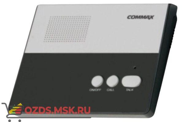 Commax СМ-801 Интерком Станция