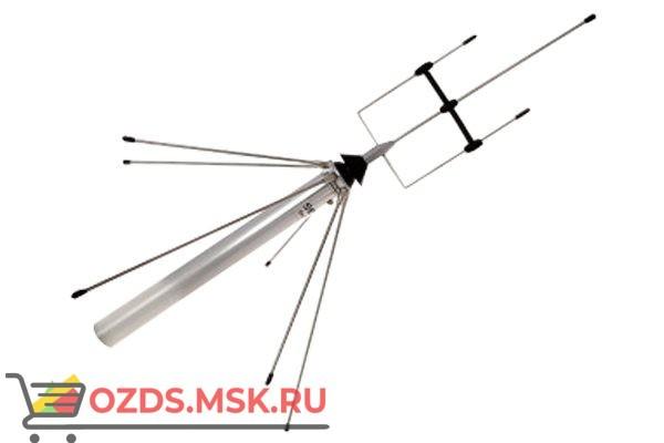 Senao Антенна для SN-258 Plus