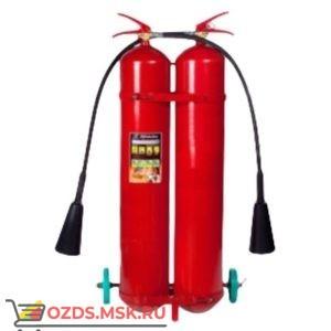 Ярпожинвест ОУ-20: Огнетушитель
