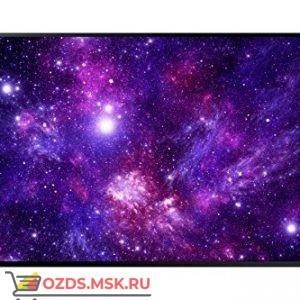 Samsung PM43H: Профессиональная панель