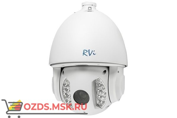 RVi-IPC62Z30-PRO (4.3-129 мм): IP камера