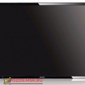 Philips BDL4330QL: Профессиональная панель