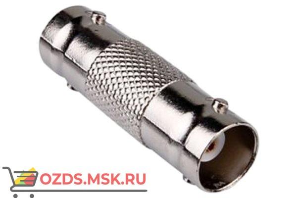 LAZSO APBB00 Соединитель коаксиального кабеля