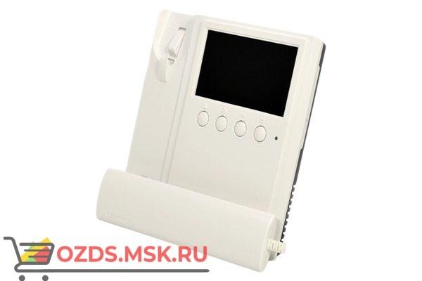 Commax CMV-43А: Монитор видеодомофона