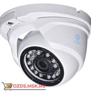 O'ZERO AC-VD20 (3.6 мм): AHD камера