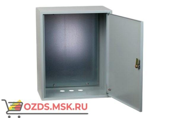 ЭКФ mb22-1-bas Щит ЩМП-40.30.22 (ЩРНМ-1) IP31 EKF Basic