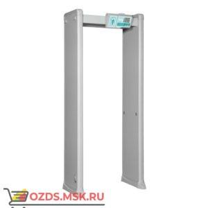 БЛОКПОСТ РС Х 400 M K (4/2) Металлодетектор