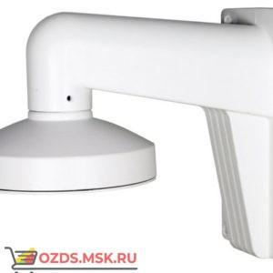 Hikvision DS-1273ZJ-135: Кронштейн настенный